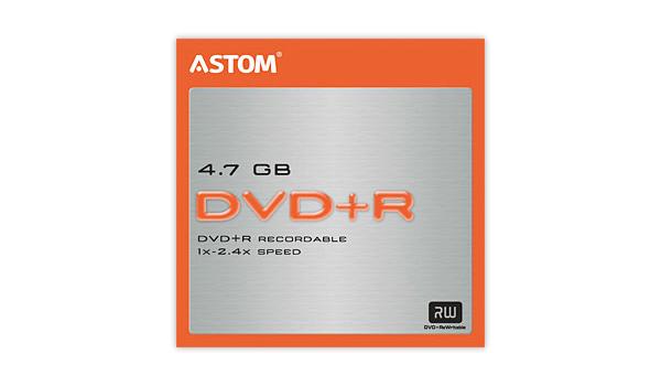 4_astom.jpg