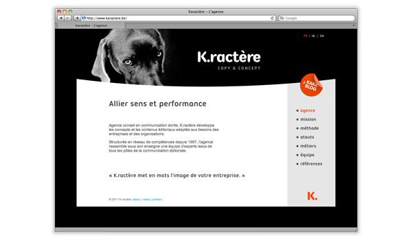 4_ksite.jpg