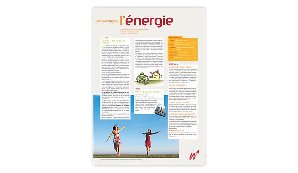 4_regwalenergie.jpg