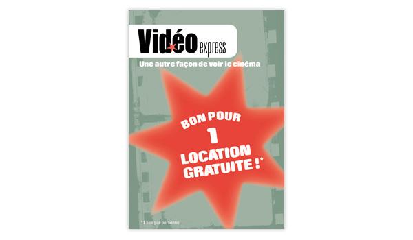4_videoexpressbon.jpg