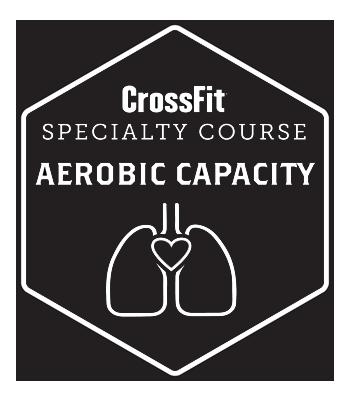 Aerobic Capacity.png