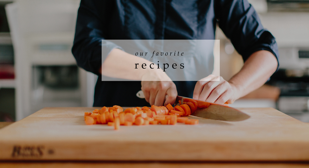 TRIO Header - recipes.jpg