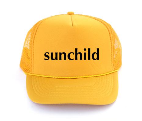 psunchild2