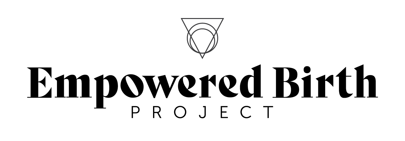 Empowered Birth Project