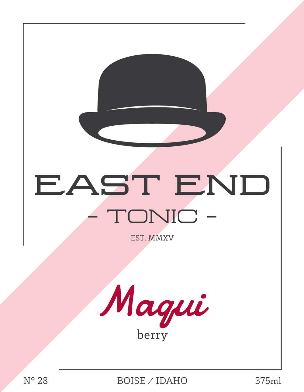 EAST-END-TONIC-FRONT-v1-BERRY-LG.png