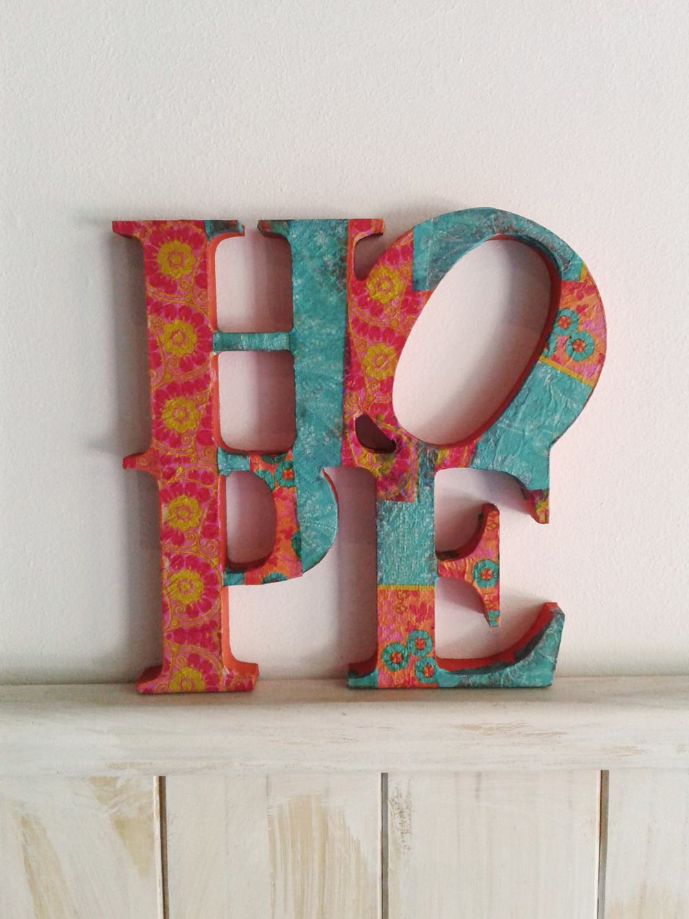 hope decoupage.jpg
