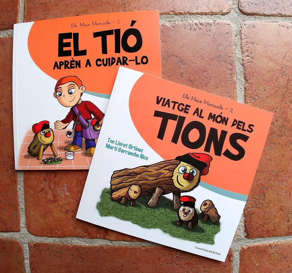 Portades Manuals 1 i 2.jpg
