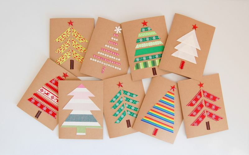 DIY-Christmas-Cards-northstory-001.jpg