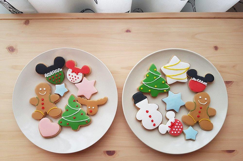 galletas-navidad-decoradas-con-fondant.jpg