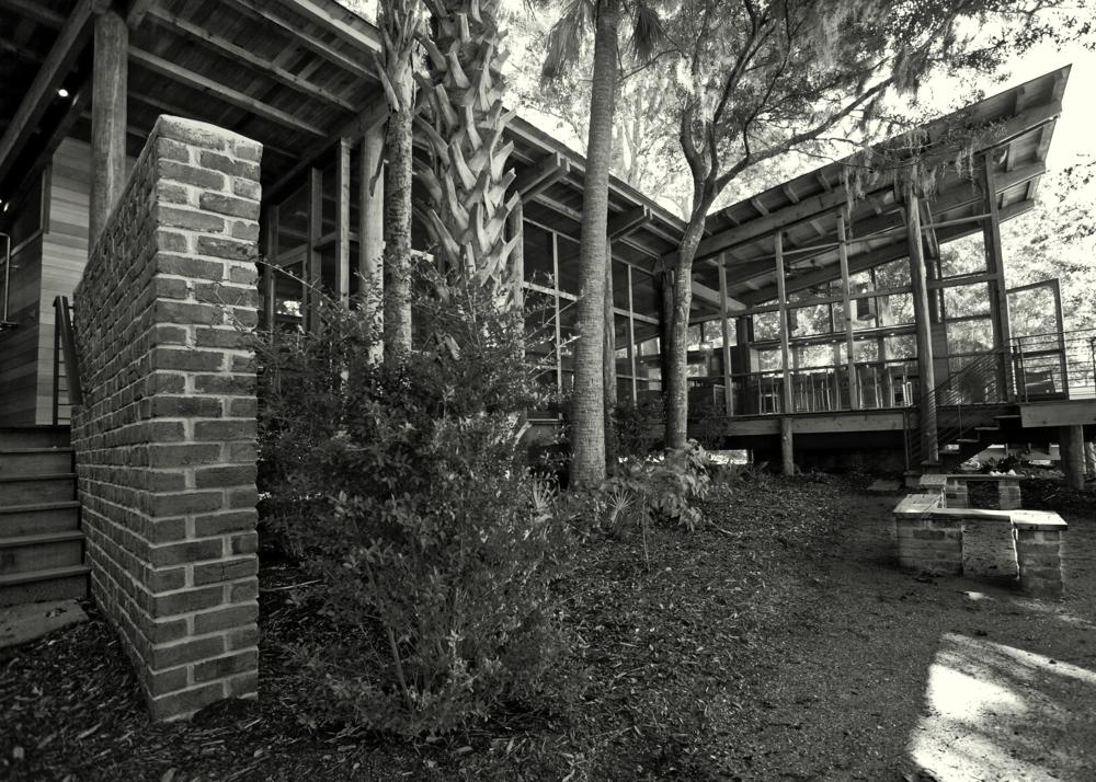 4_vanderhorst pavilion_reggiegibsonarchitects.png