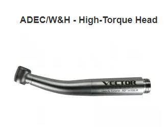 ADEC-W&H-Torque.png