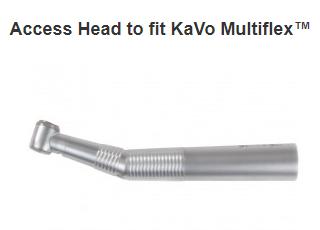 Access KaVo Multiflex.png