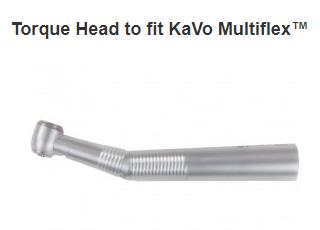 Torque KaVo Multiflex.png