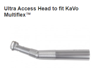 Ultra Access KaVo Multiflex.png