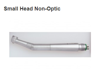 F-Series Small Head Non-Optic.png