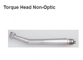 F-Series Torque Non-Optic.png