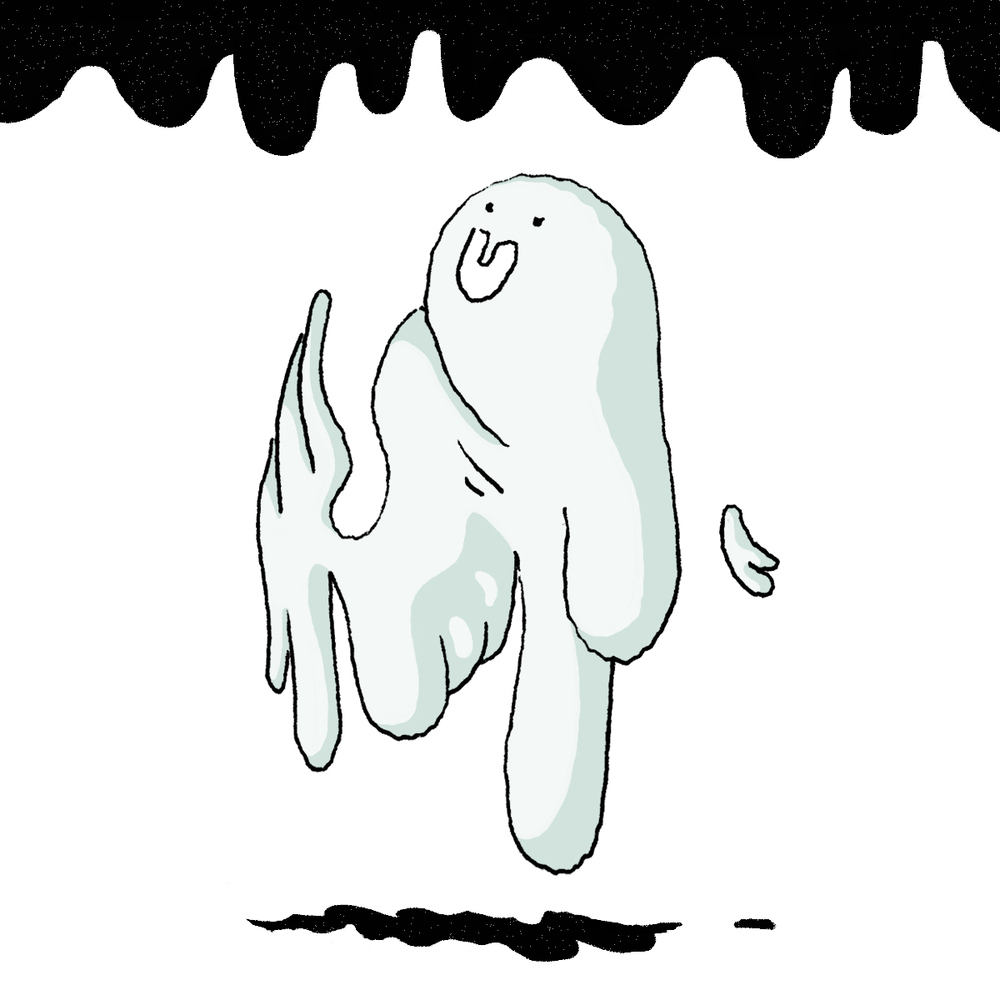 little ghost.jpg