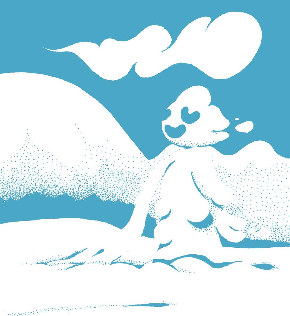 Snow Spirit 2.jpg
