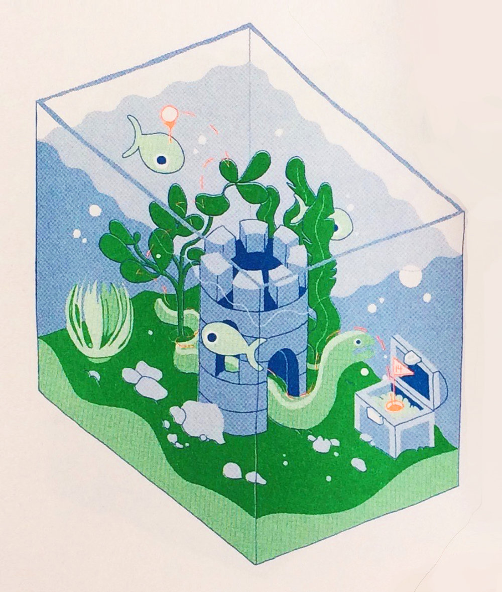 aquariumpage.jpg