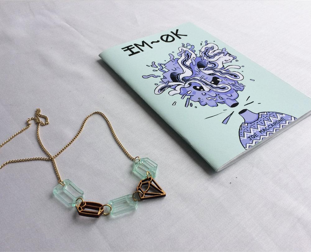 imokjewelry3.jpg