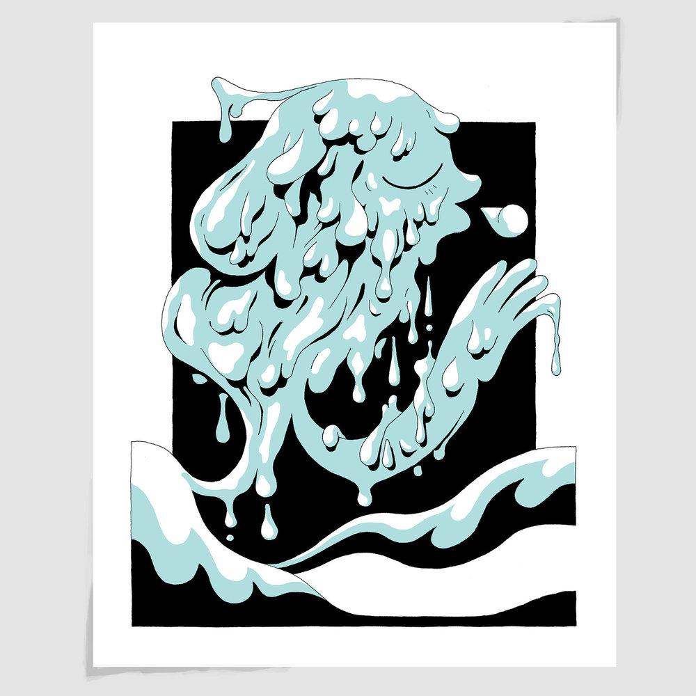 iceghost_13x16_thumb.jpg
