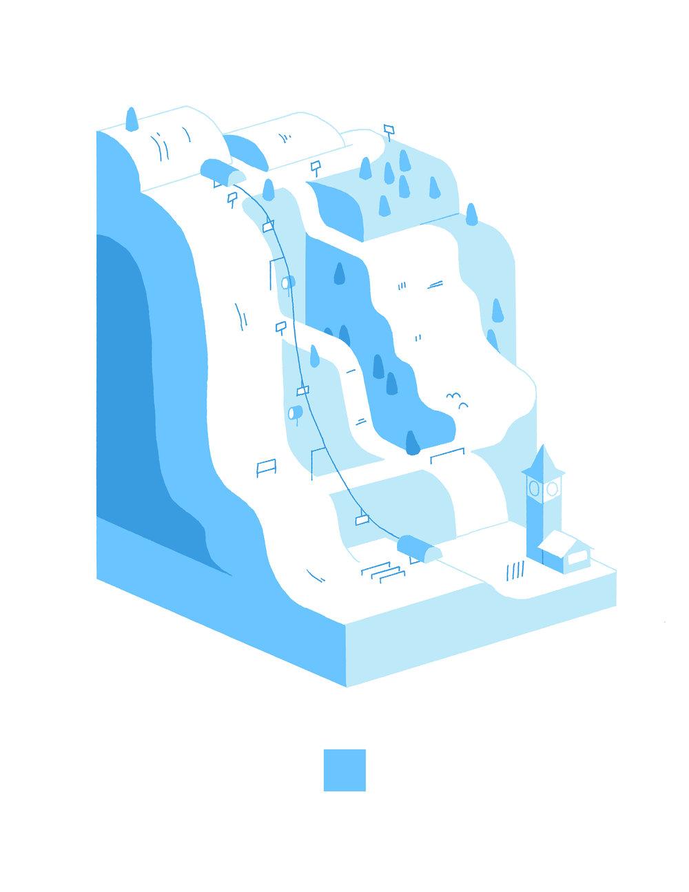 mtsnow_blue_web.jpg