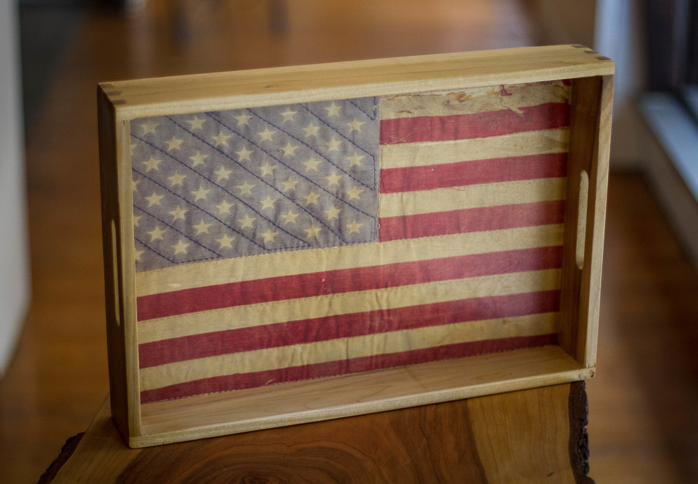 Tray - American Flag.jpg