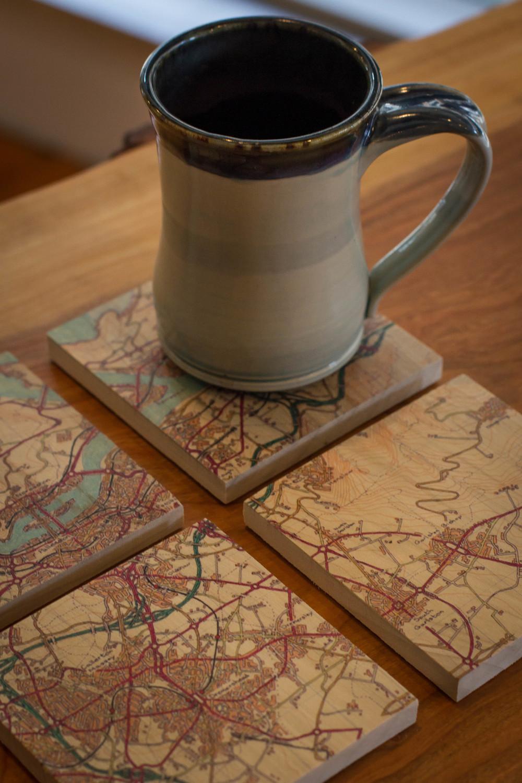 Coasters - David Nuttal - with glass.jpg