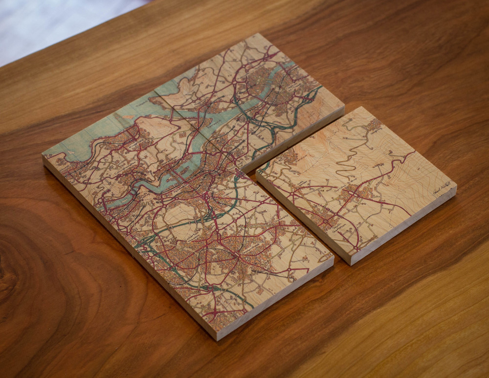 Coasters - David Nuttal.jpg