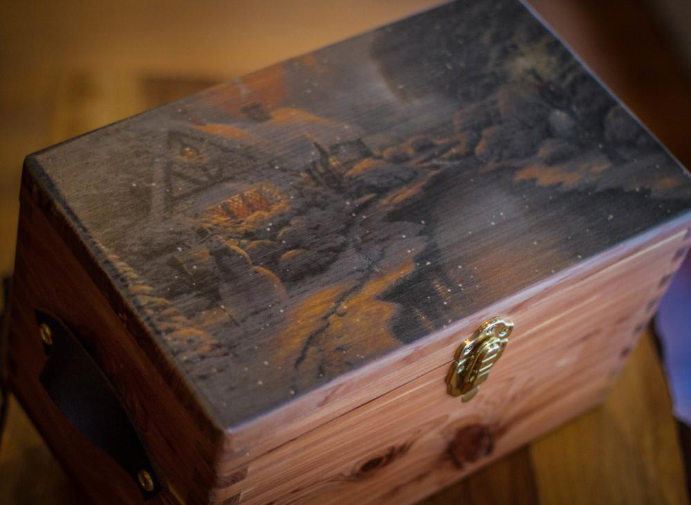 Cedar Box - Christmas Eve.jpg