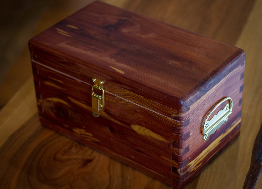 Cedar Box - closed.jpg