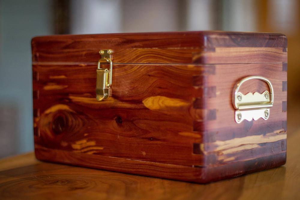 Cedar Box - front.jpg