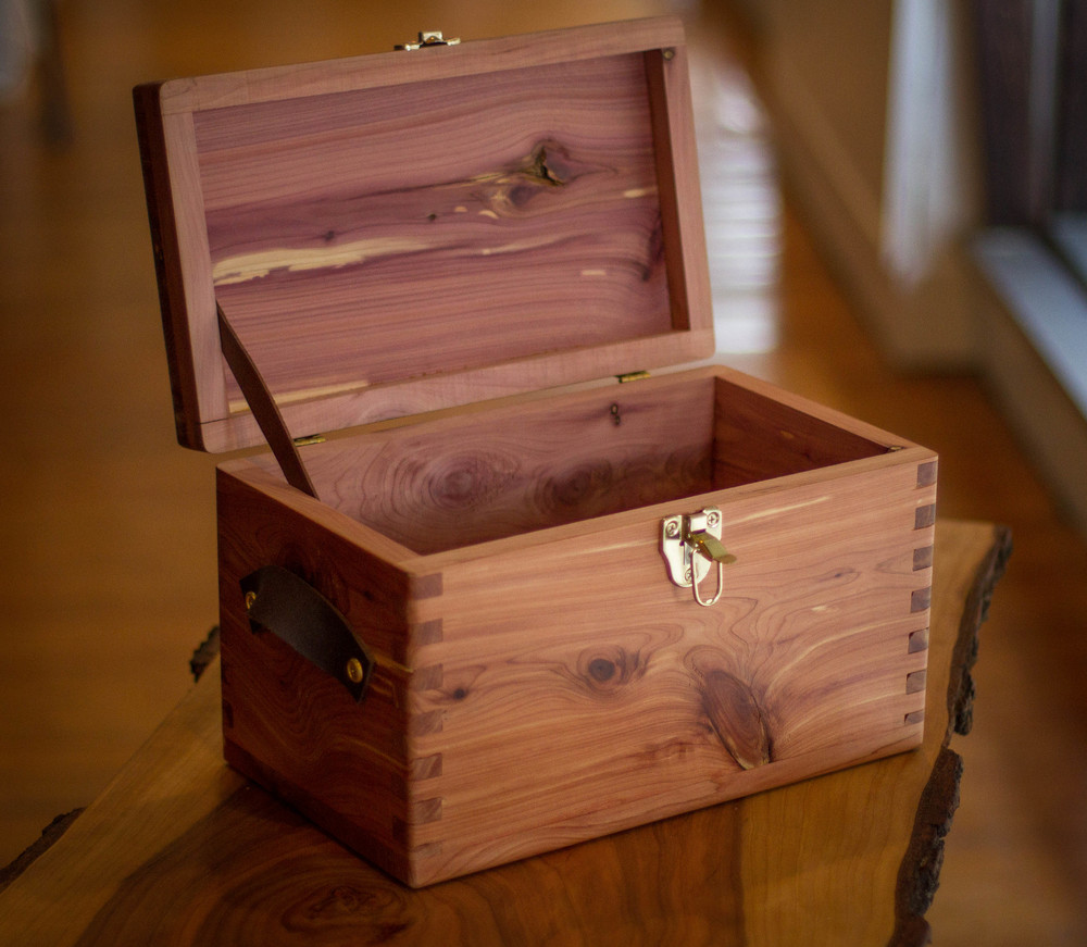 Cedar Box - open.jpg