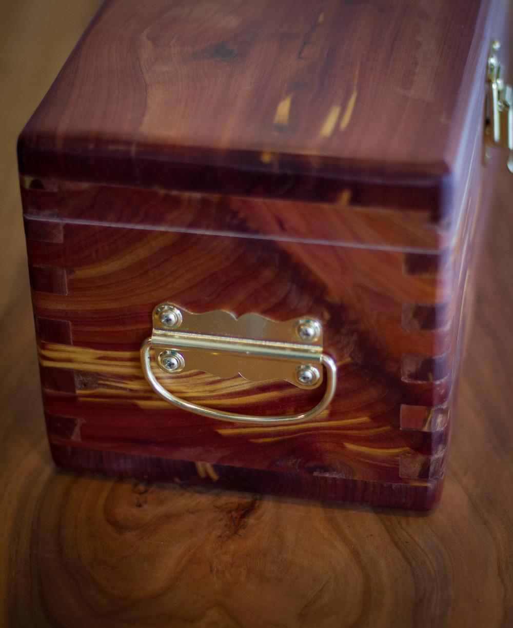 Cedar Box - side, detail.jpg