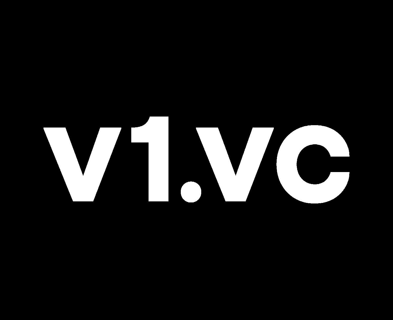 themes v1 vc v1 vc