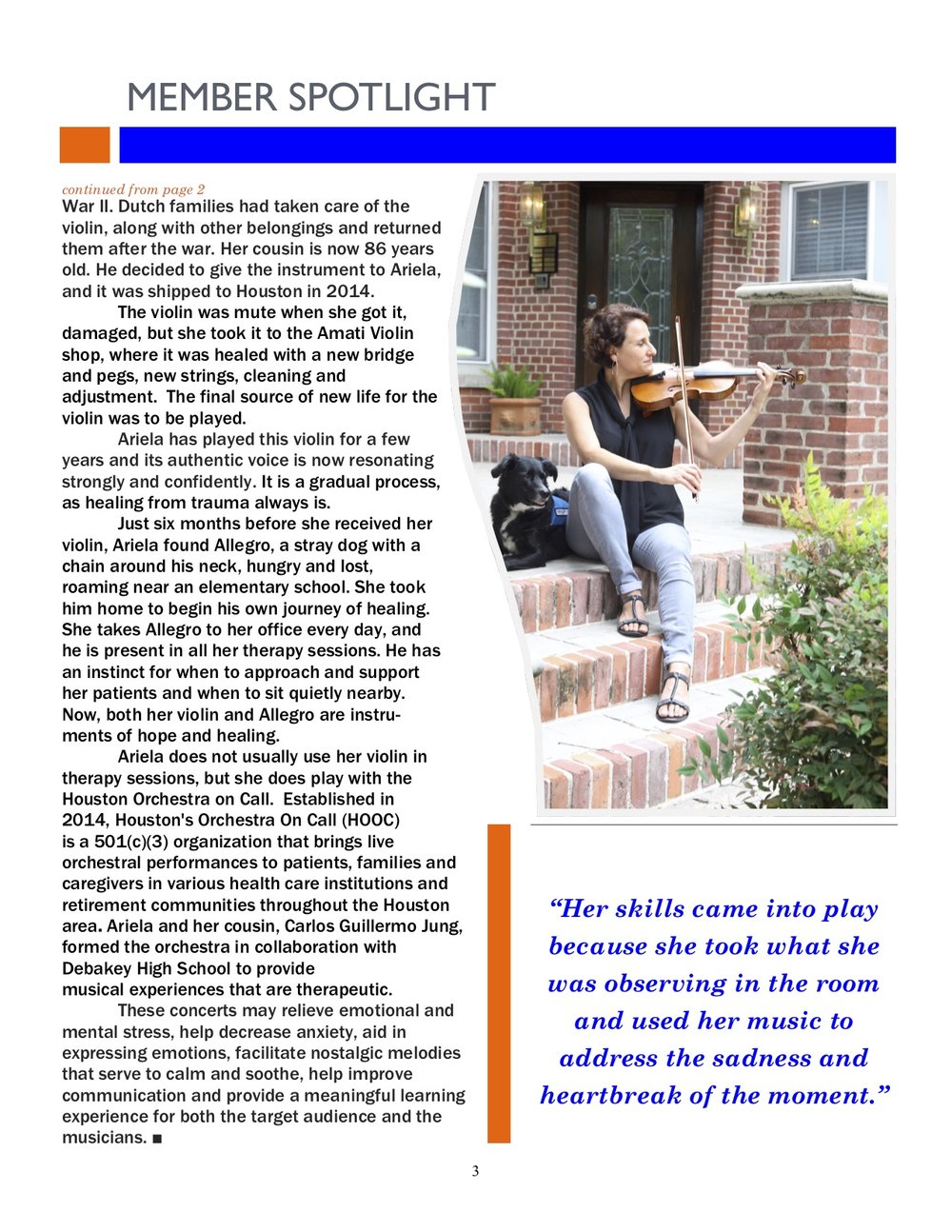 HGPS-Newsletter_JUNE2018.jpg
