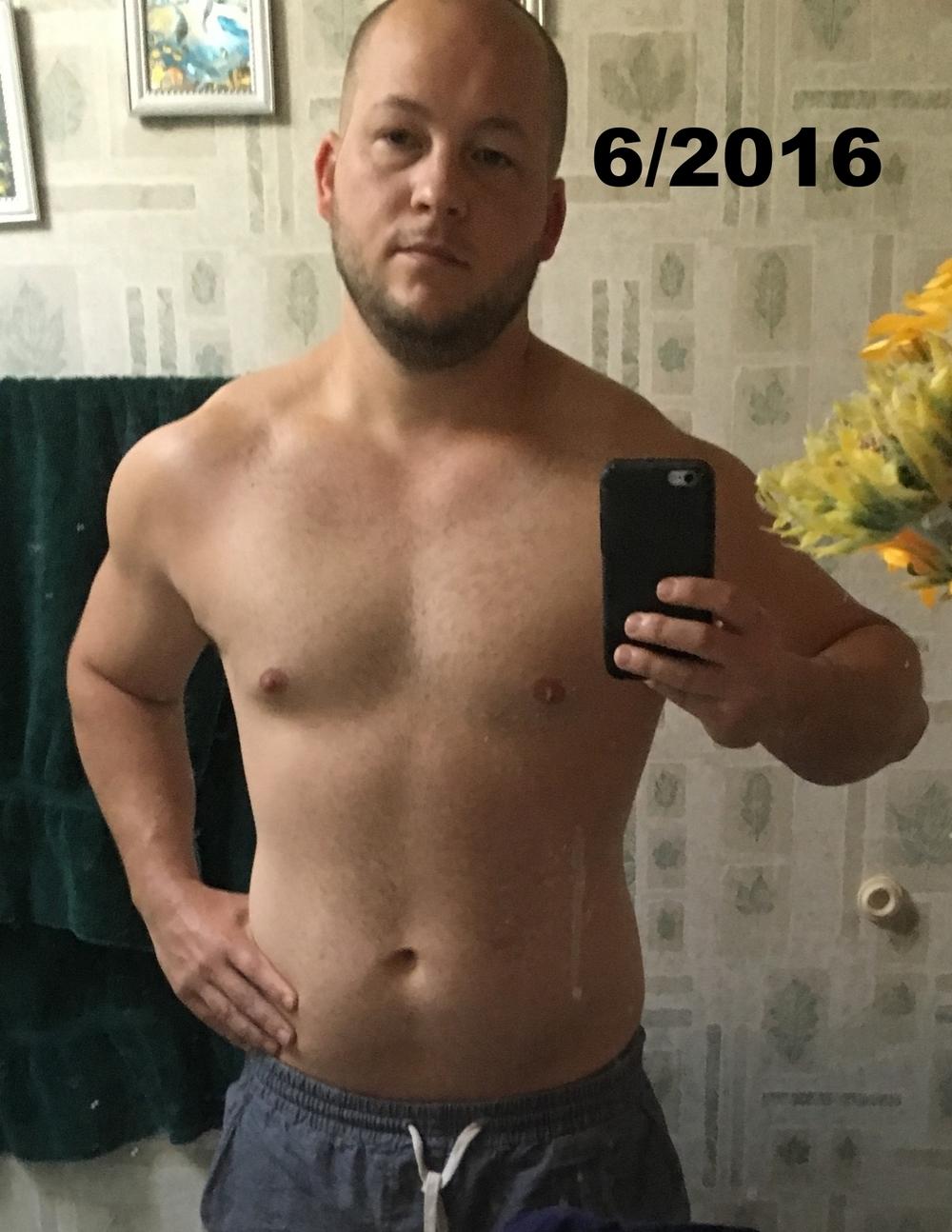 afterweightlossatneworleansboxbodytransformation.jpeg