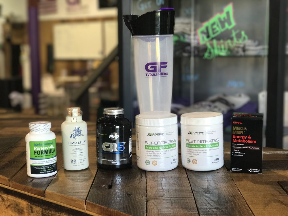 One winner will be chosen daily, we will repost the winning post and you will be entered to win one of these prizes!!