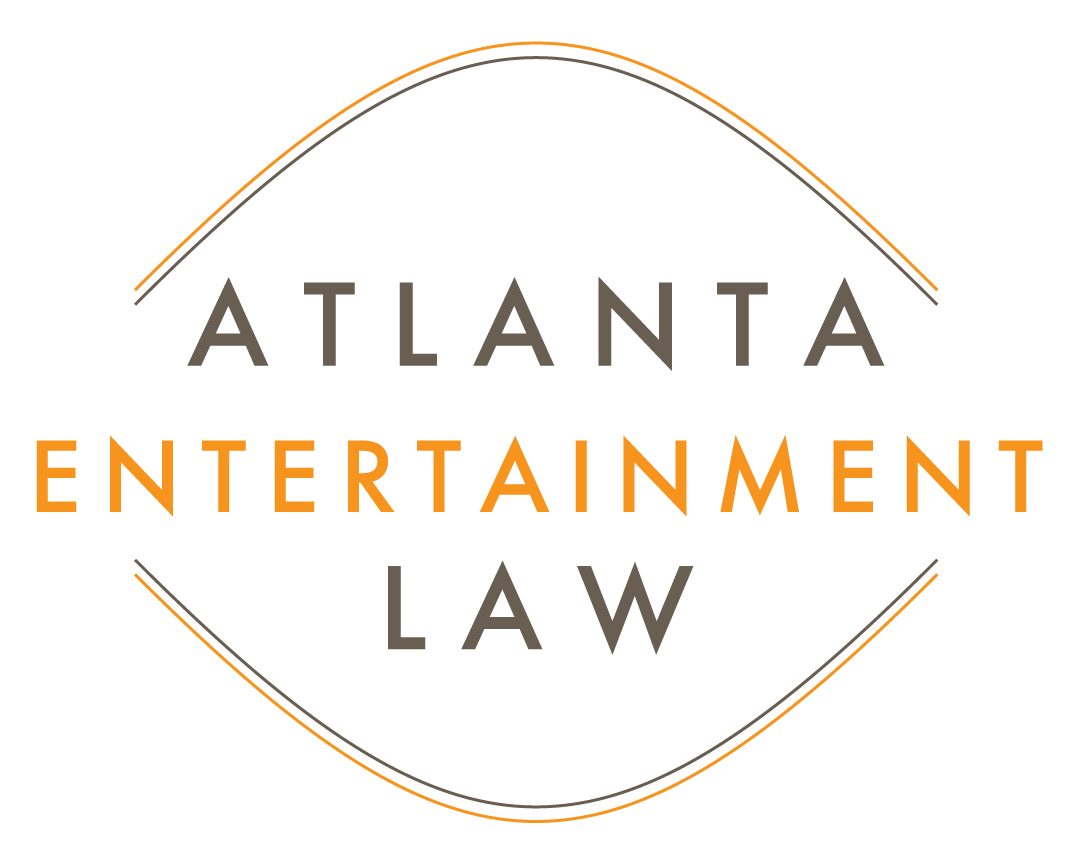 entertainment law Legal entertainment's stories.