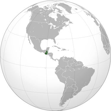 Guatamala.png