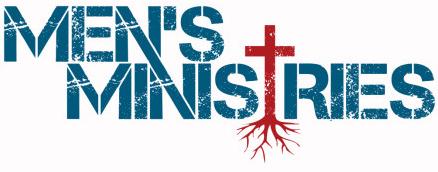 Mens-Ministry-pic.jpg