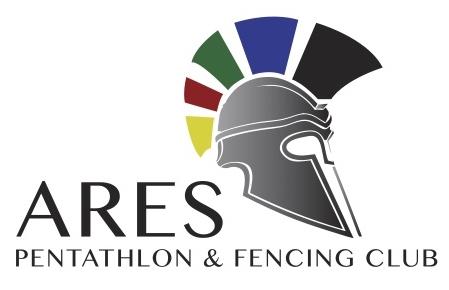 ares pentathlon fencing club