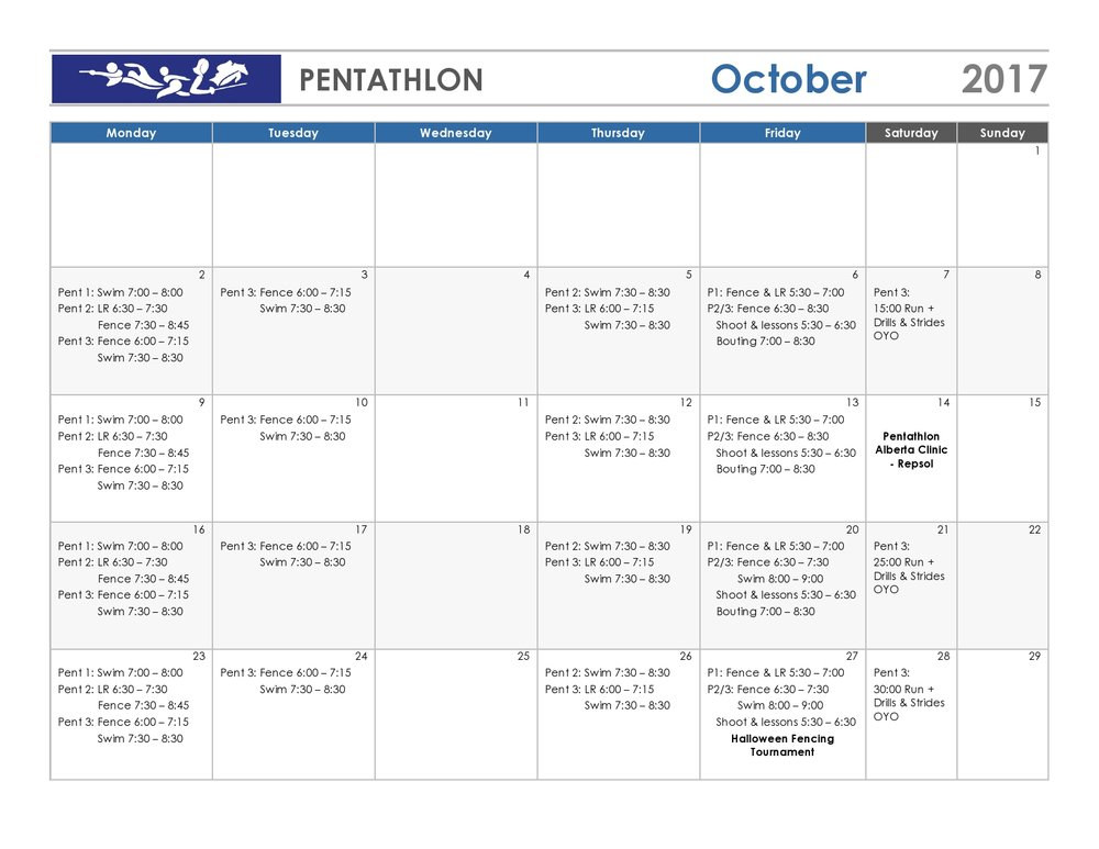 17 October Calendar - MP.jpg