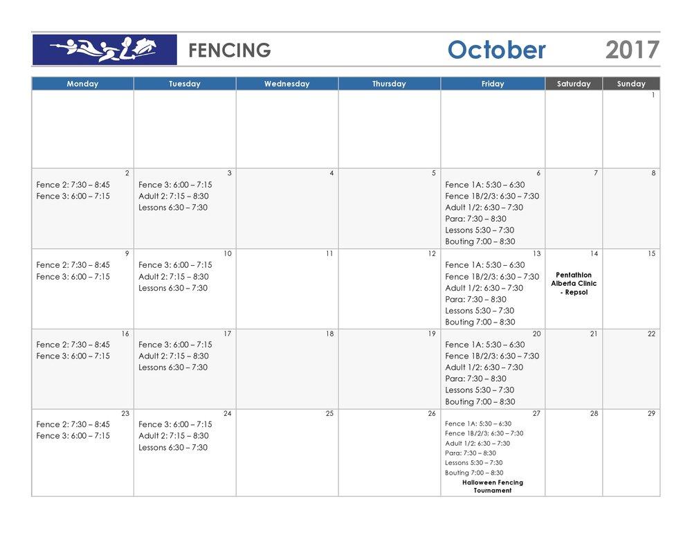 17 October Calendar - Fencing.jpg