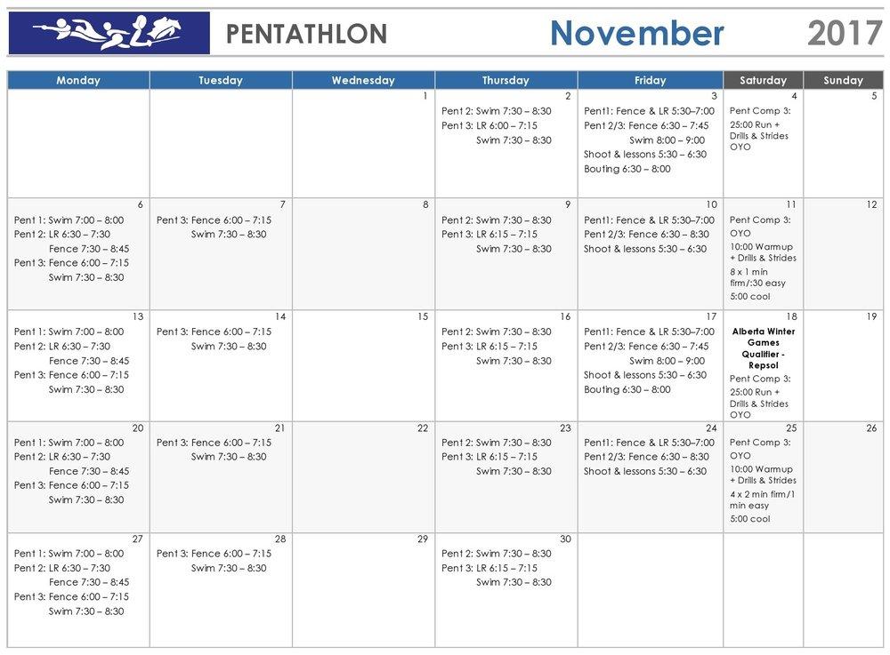 17 November Calendar - MP.jpg