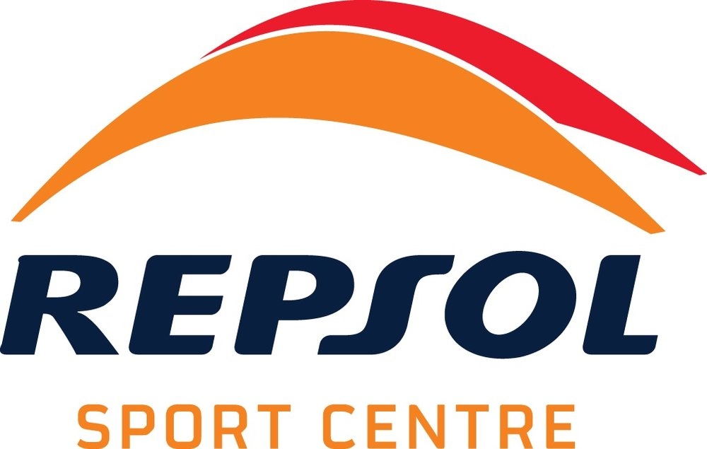 Repsol_LOGO_COLOUR.JPG