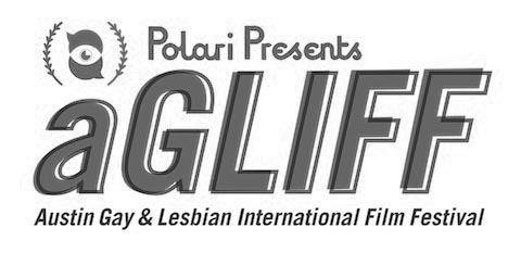 POLARI_AGLIFF_LOGO_COLOR copy.jpg
