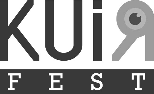 kuirfest_logo-509x310 copy.jpg
