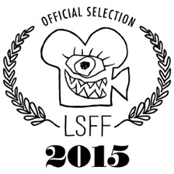 LSFF-Selected-2015-web-small_300.jpg