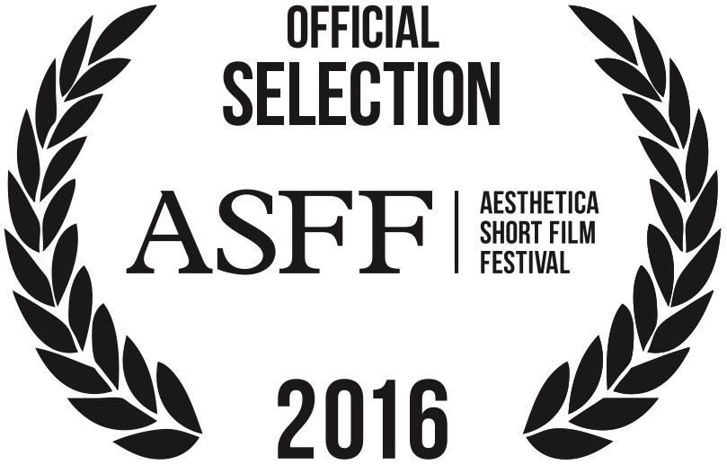 aesthetica-short-ff-2016.jpg